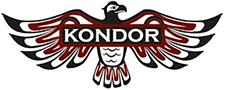 kondorlogo